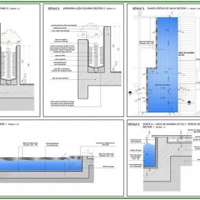 digitalizacion-de-proyectos (10).jpg