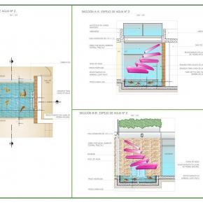 digitalizacion-de-proyectos (3).jpg