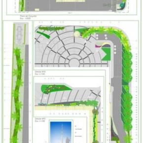digitalizacion-de-proyectos (6).jpg