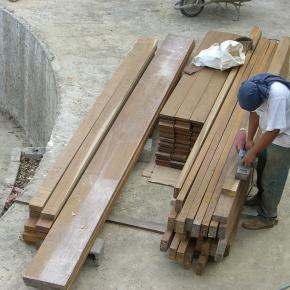 madera (14).JPG