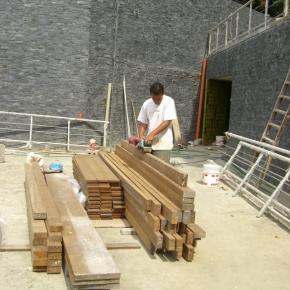 madera (15).JPG
