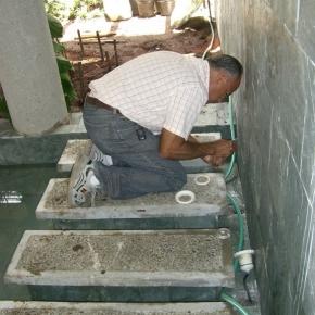 proyectos_hidraulicos (16).JPG