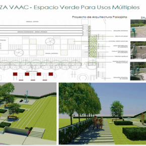 Poryectos-de-Arquitectura-Paisajista-1.png