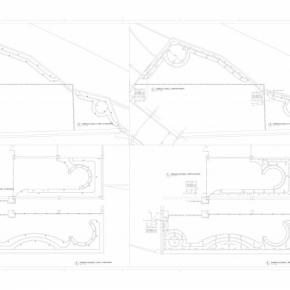 Poryectos-de-Arquitectura-Paisajista-10.jpg