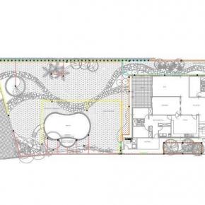 Poryectos-de-Arquitectura-Paisajista-13.JPG