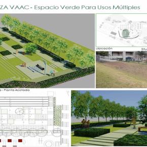 Poryectos-de-Arquitectura-Paisajista-2.png