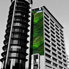 Poryectos-de-Arquitectura-Paisajista-7.jpg