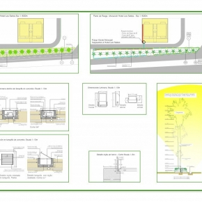 Poryectos-de-Arquitectura-Paisajista-8.jpg