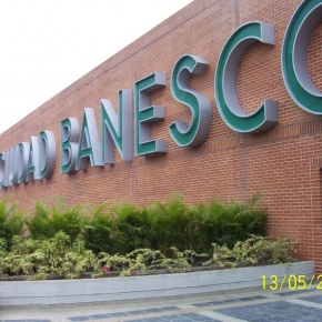 banesco-proceso10