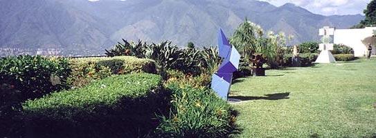 Jardines Renovados