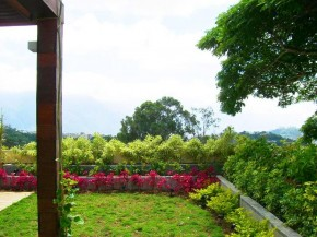 Mantenimiento de Jardines