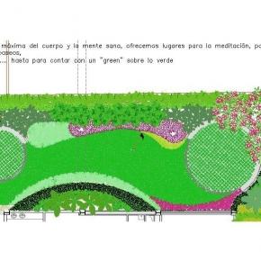 digitalizacion-de-proyectos (11).jpg