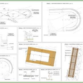 digitalizacion-de-proyectos (9).jpg