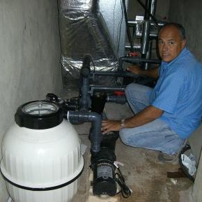 proyectos_hidraulicos (11).JPG