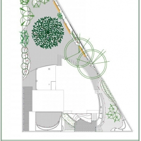 Poryectos-de-Arquitectura-Paisajista-11.jpg