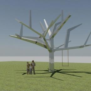 Poryectos-de-Arquitectura-Paisajista-4.jpg