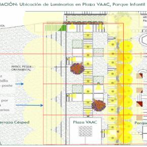Poryectos-de-Arquitectura-Paisajista-4.png