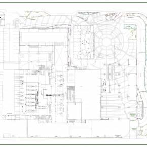 Poryectos-de-Arquitectura-Paisajista-5.jpg