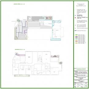 Poryectos-de-Arquitectura-Paisajista-6.jpg