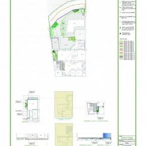 Poryectos-de-Arquitectura-Paisajista-9.jpg