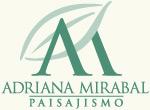 Adriana Mirabal Paisajismo