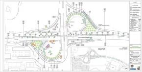 Proyecto Técnico de Arborización